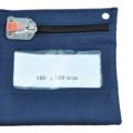 Deposit wallet for keys160x160