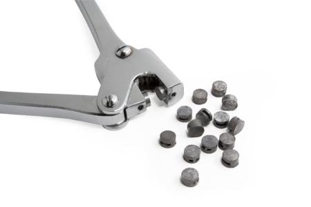 Sealing tool