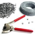 Lead Seals Wire Pliers